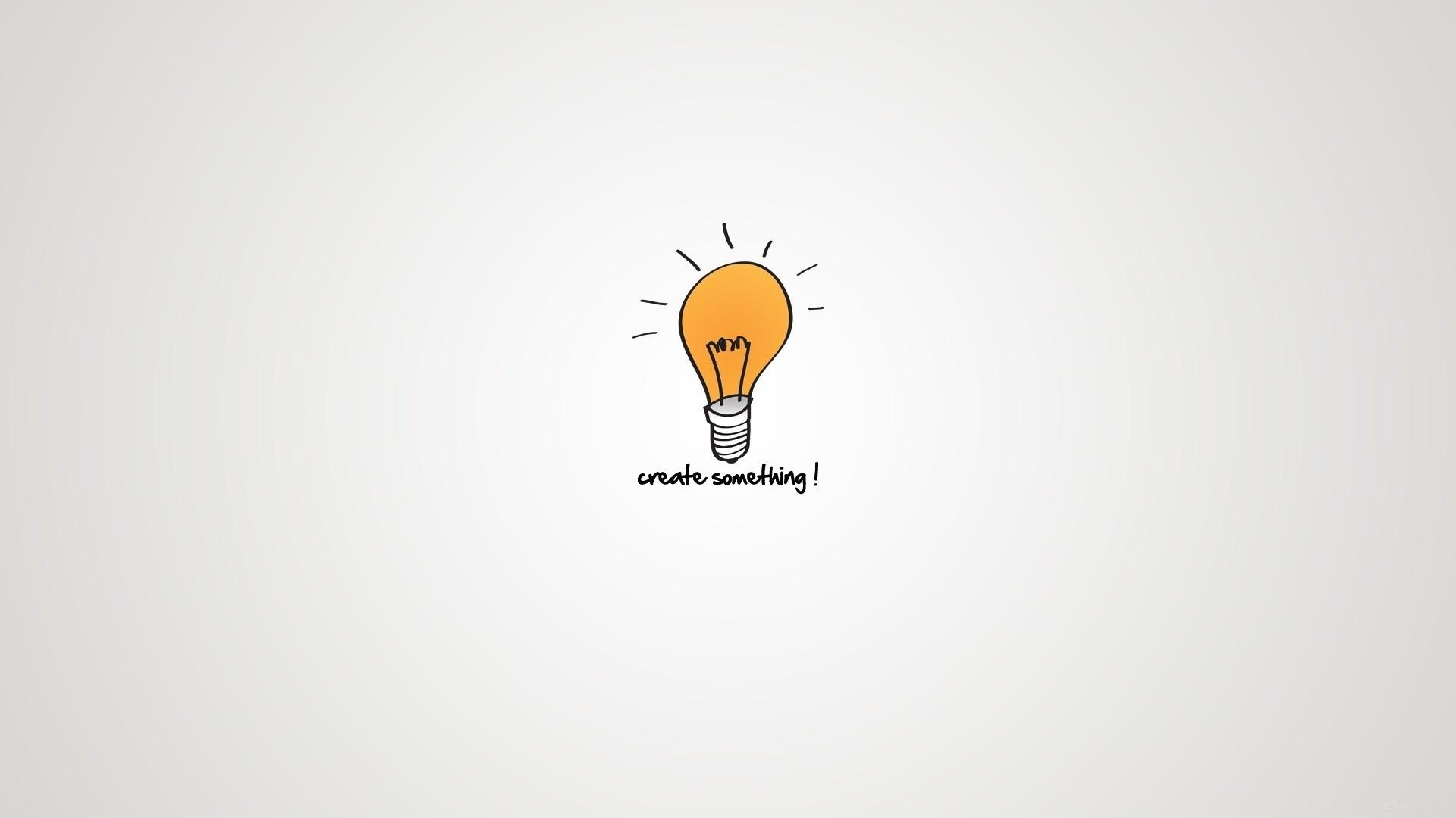 النجاح و الإبداع