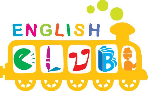 رحلة تعلّم الانجليزية – الثقة (2)